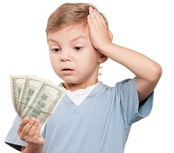 Understanding Money: What Every Kid Should Know