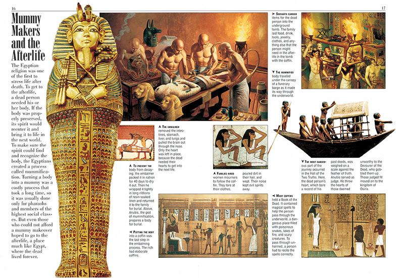 understanding of god in ancient rome essay