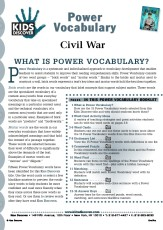 PV_Civil-War_062.jpg
