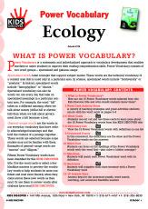 PV_Ecology_114.jpg