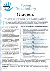 PV_Glaciers_179.jpg