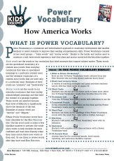 PV_How-America-Works_133.jpg