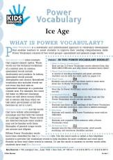 PV_Ice-Age_132.jpg