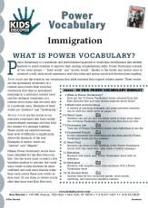 PV_Immigration_069.jpg