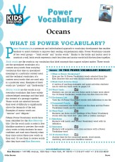 PV_Oceans_007.jpg