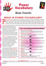 PV_Rain-Forests_020.jpg