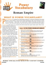 PV_Roman-Empire_022.jpg