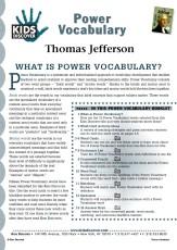 PV_Thomas-Jefferson_066.jpg