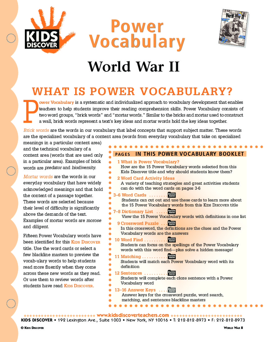 worksheet World War 2 Worksheets joindesignseattle Worksheet – Wwii Worksheets