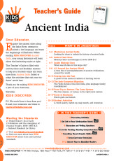 TG_Ancient-India_129.jpg