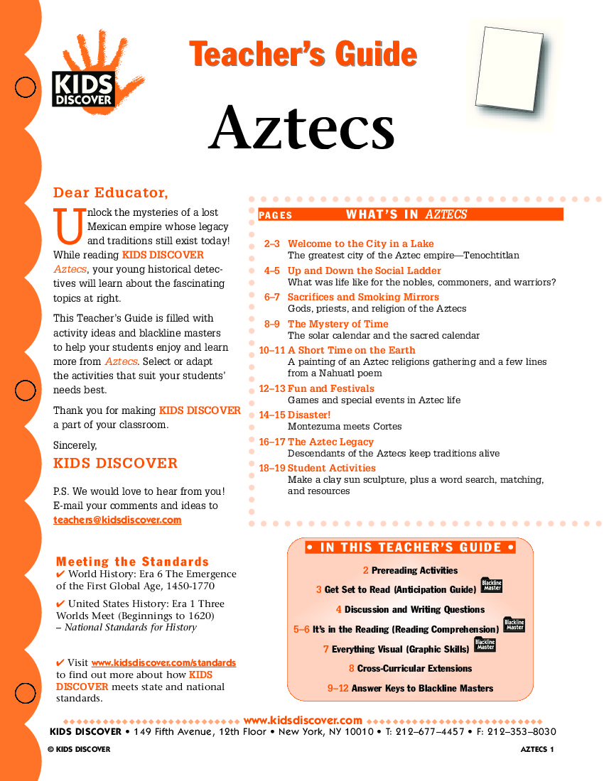 TG_Aztecs_115.jpg