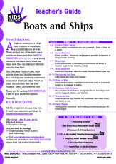 TG_Boats-and-Ships_180.jpg