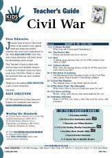 TG_Civil-War_062.jpg