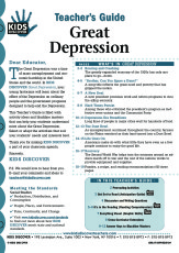 TG_Great-Depression_164.jpg