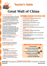 TG_Great-Wall-of-China_192.jpg