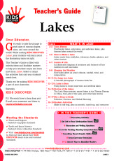TG_Lakes_128.jpg