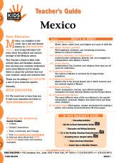 TG_Mexico_159.jpg