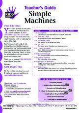TG_Simple-Machines_152.jpg