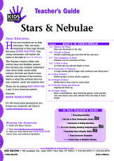 TG_Stars-and-Nebulae_187.jpg