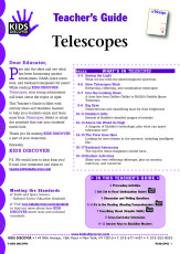 TG_Telescopes_141.jpg