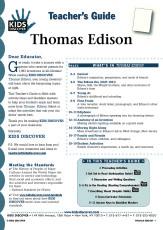 TG_Thomas-Edison_082.jpg