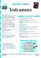 TG_Volcanoes_021.jpg