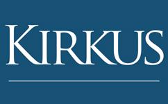 Kirkus_sm