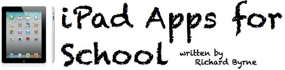 a4school