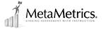 Meta Metrics