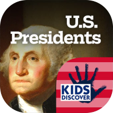U.S. Presidents for iPad